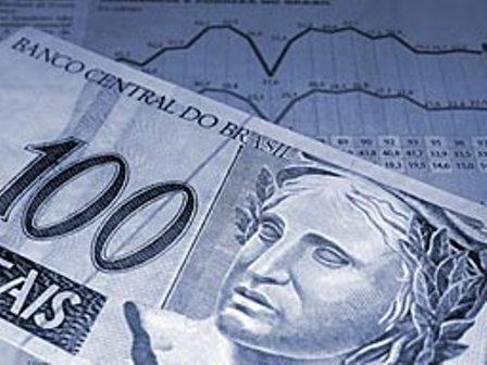 O endividamento público está fora de controle no Brasil?