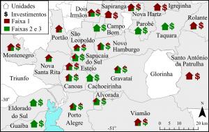 mapa_carta_colorido