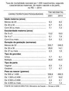 drope-4-tabela